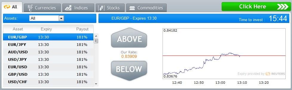 Краткосрочный трейдинг на фондовом рынке скачать через торрент 1