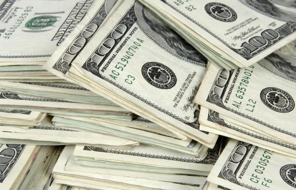 курс доллара и евро прогноз