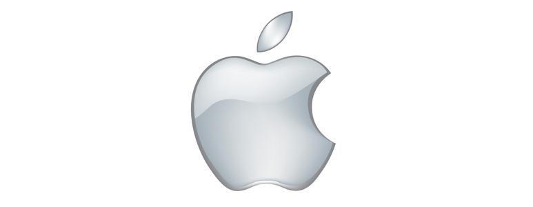 apple binary option
