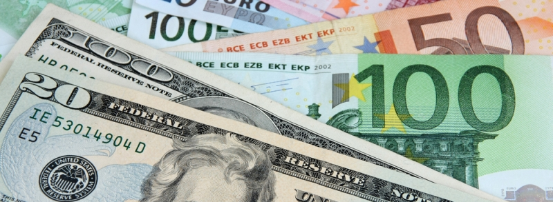курс доллар сша евро рубль usd rub eur