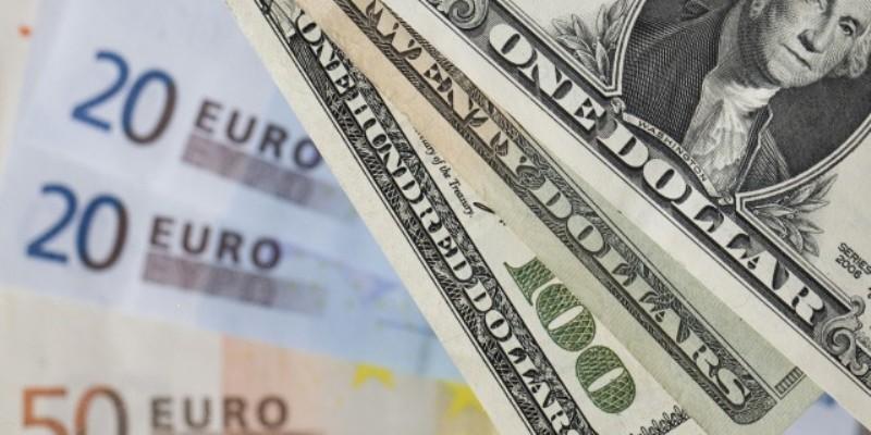курс доллар рубль евро 27 июня 2017