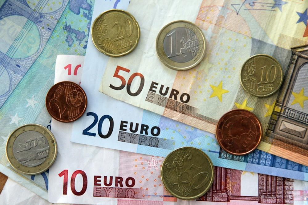 Прогноз курса евро в июле 2017 года