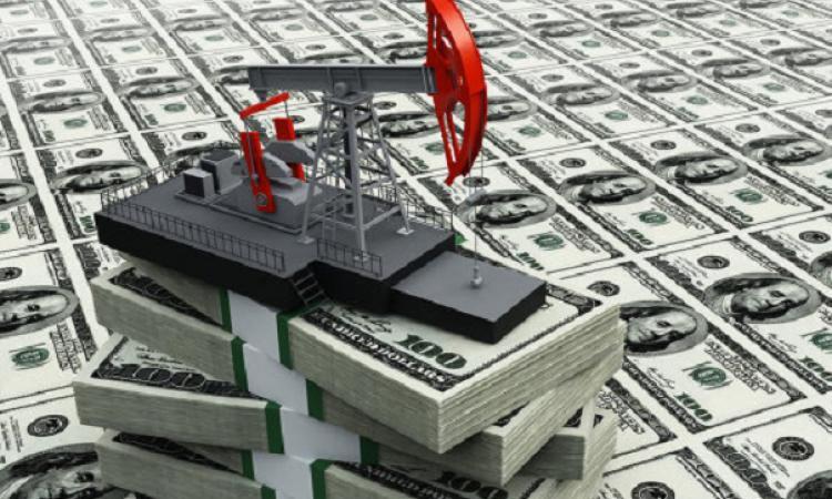 курс доллара август 2017 прогноз