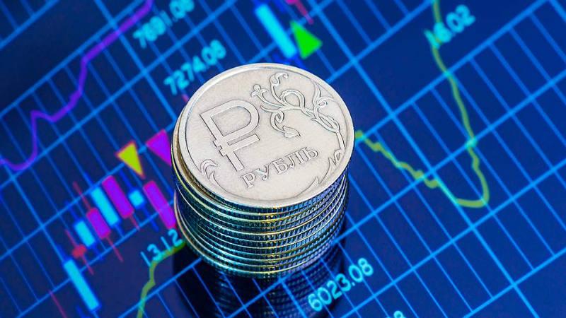 рубль доллар июль 2017 курс прогноз