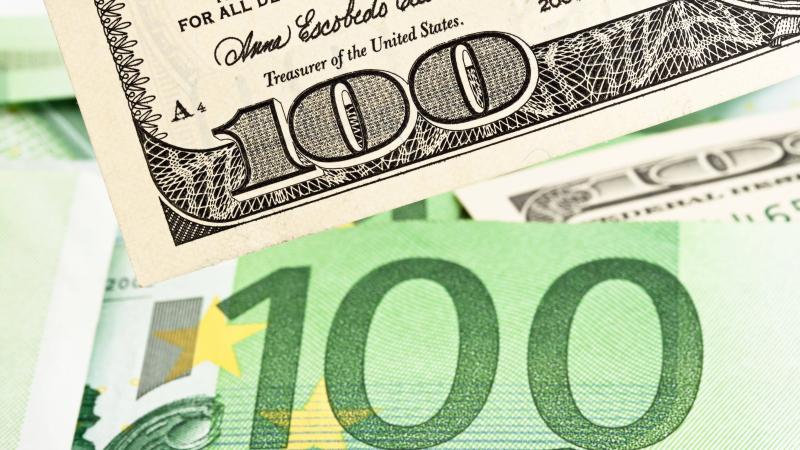 курс доллара и евро июль 2017 прогноз валютных котировок