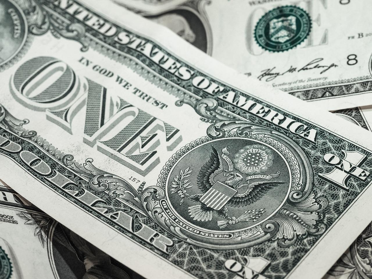Курс доллара прогноз на неделю август 2017