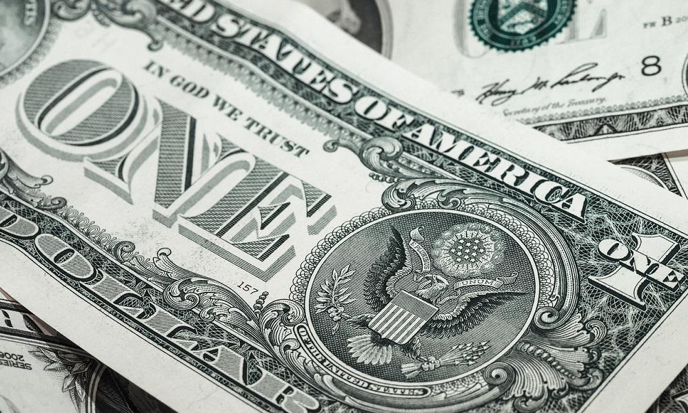 Прогноз курса доллара на август 2017 от экспертов рынка