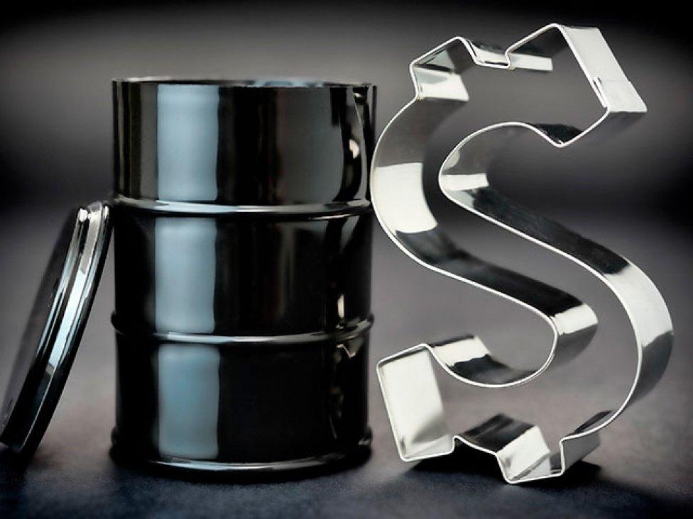 Прогноз нефти на август 2017 года от экспертов