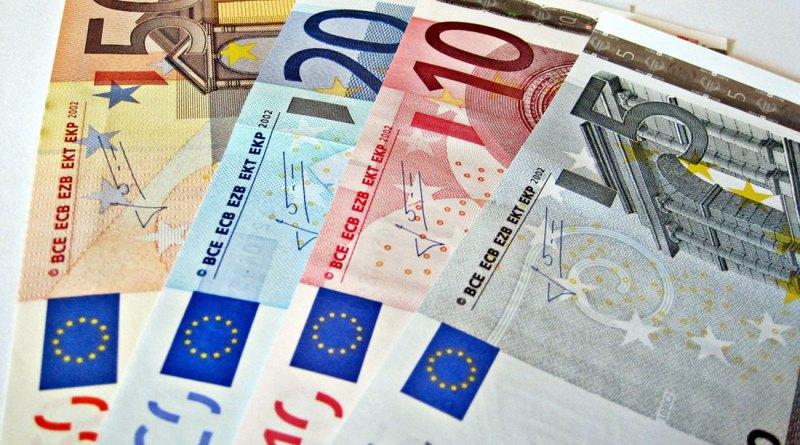 Точный прогноз курса евро на август 2017 года