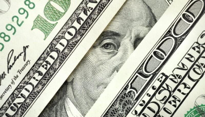 курс доллара август 2017 прогноз на неделю