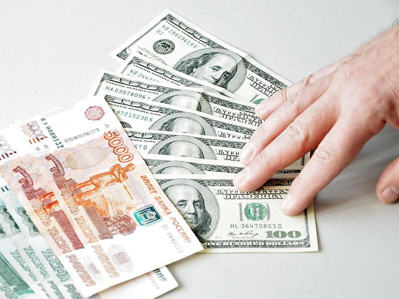 курс доллара август 2017 прогноз аналитика форекс
