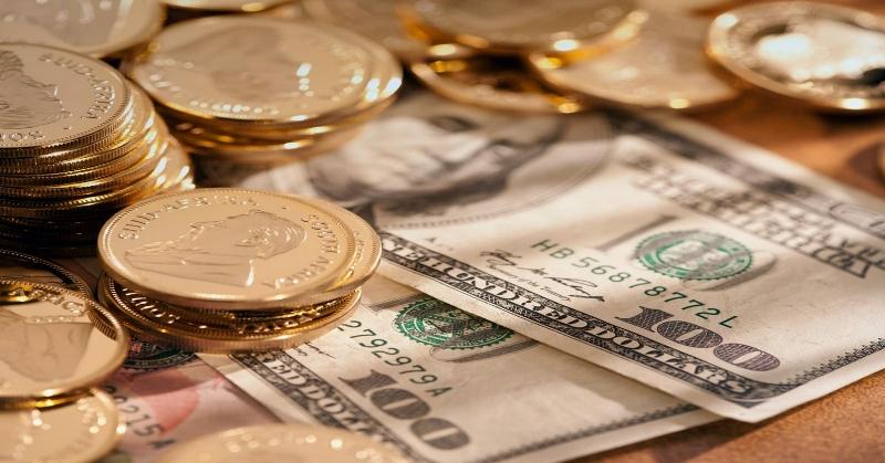 курс доллара и евро прогноз на август 2017