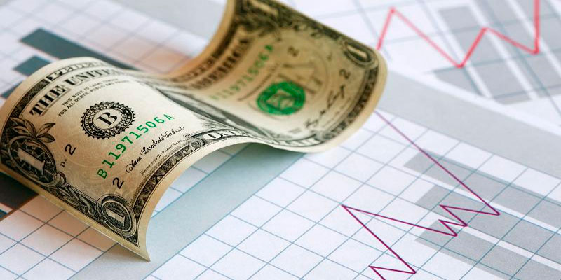 курс доллара август прогноз на начало сентября 2017