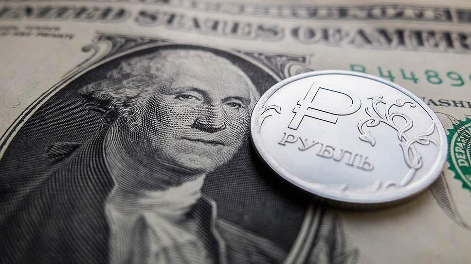 Экспертный прогноз курса рубля на сентябрь 2017