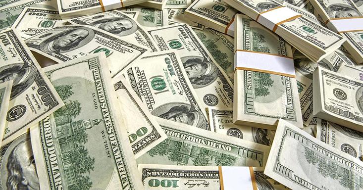 курсы валют доллар евро рубль октябрь 2017