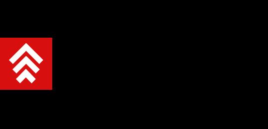 finmax сигналы