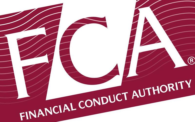 Регулирование бинарных опционов в Великобритании FCA