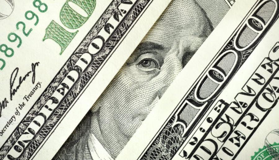 Точный прогноз курса доллара на декабрь 2017