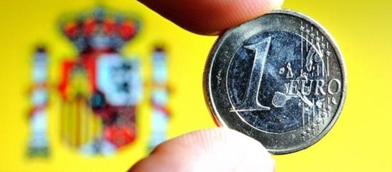 Курс евро завтра 22 декабря 2017