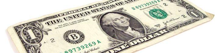 Открыть рублевый счет форекс