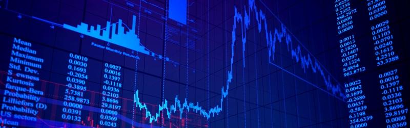 График валют форекс - мани менеджмент