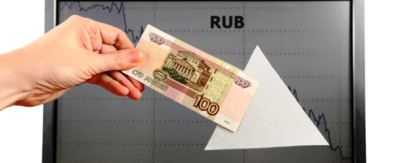 Форекс курс доллара к рублю бренд